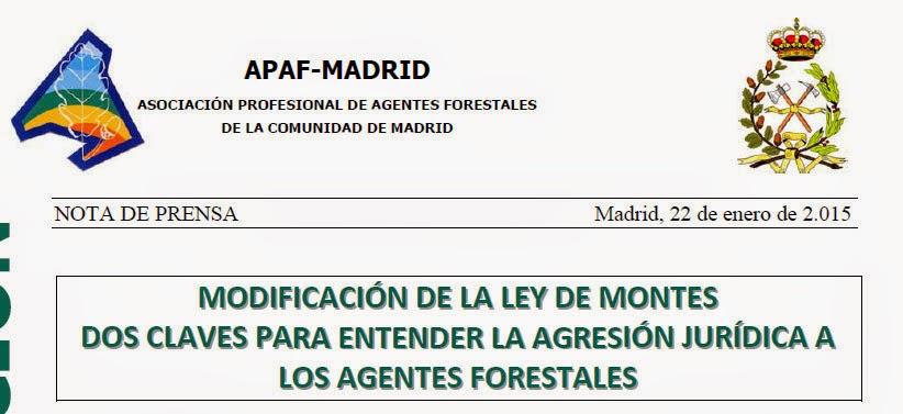 http://www.agentesforestales.org/noticias/notas-de-prensa/1045-modificacion-ley-de-montes-dos-claves-entender-agresion-agentes-forestales.html