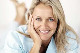 Secretos de Belleza para mujer de 50