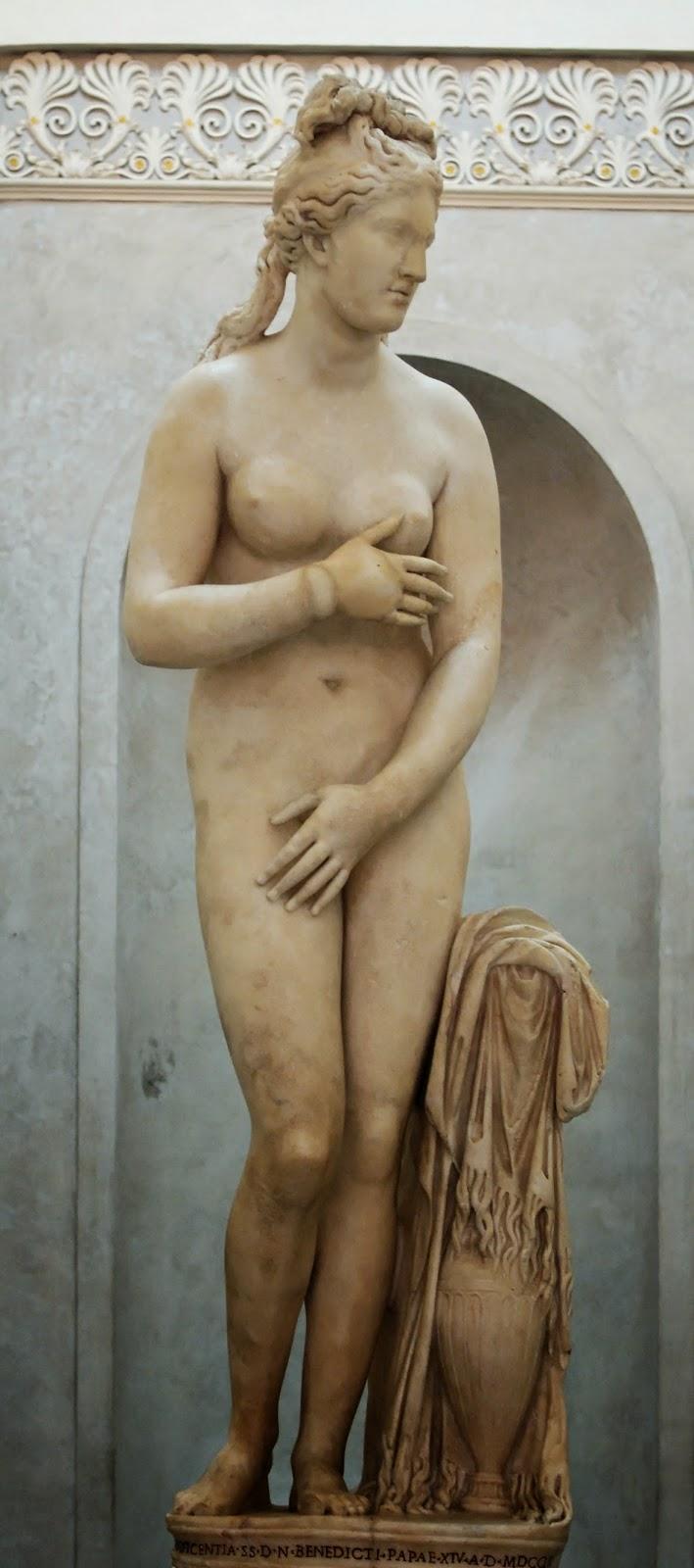 Marquis huston nude, hardcore sex phillipine