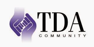 Tangan Diatas COMMUNITY