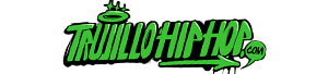 www.trujillohiphop.com