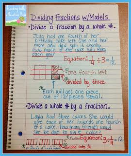 math worksheet : math for high school pdf  high school mathematics at work essays  : High School Math Worksheets Pdf