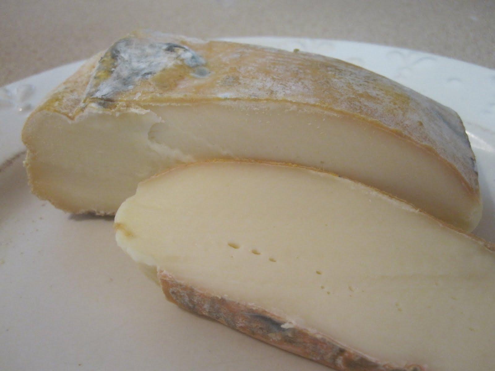 Peynirin Küflenmesi Nasıl Önlenir