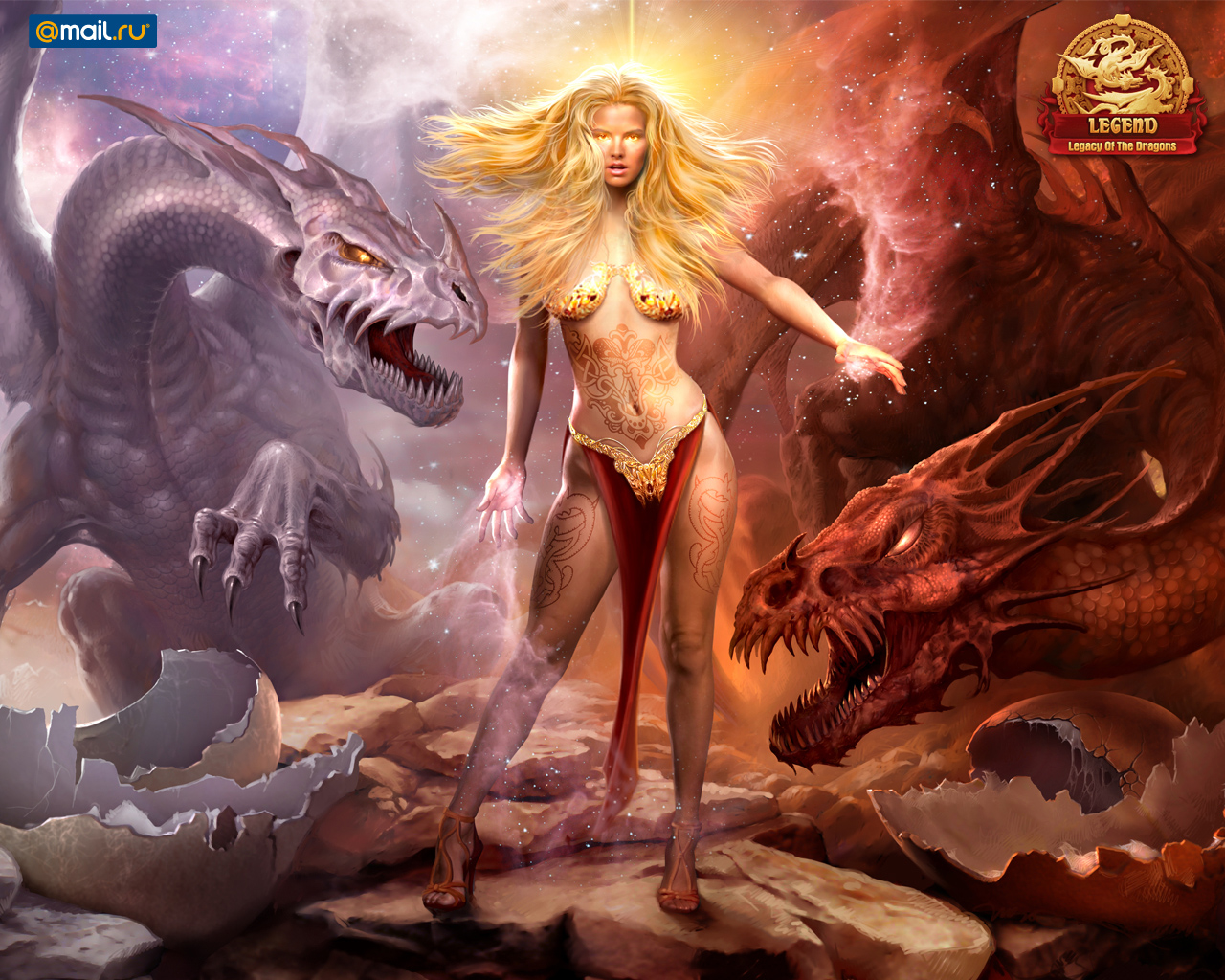 http://2.bp.blogspot.com/-3D5mZsbdkJQ/To-R7nOydpI/AAAAAAAAG2w/_VRIF7Jf66E/s1600/Legend+of+Dragons+Wallpaper+1280x1024.jpg