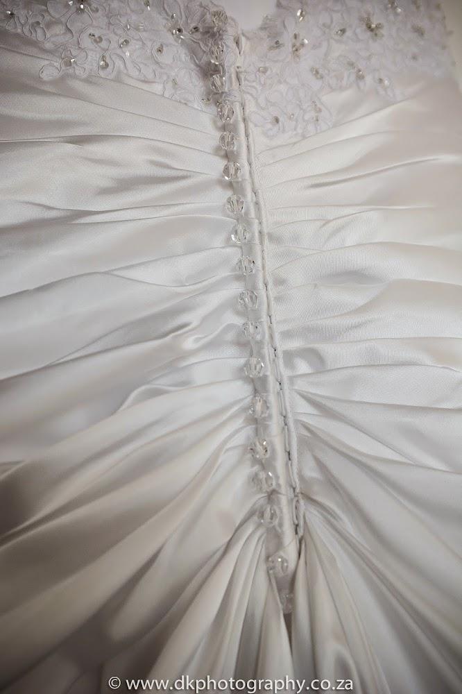 DK Photography CCD_5647 Wynand & Megan's Wedding in Lagoon Beach Hotel  Cape Town Wedding photographer