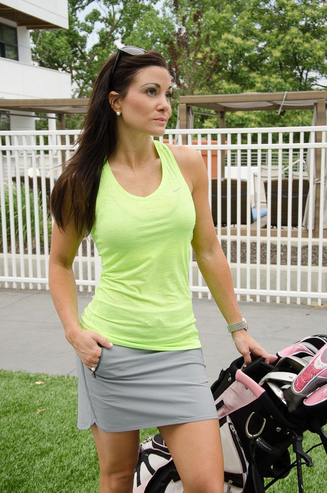 Cute Womens Golf Pants The T Shirt