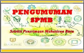http://www.pendaftaranonline.web.id/2015/08/pengumuman-kelulusan-spmb.html