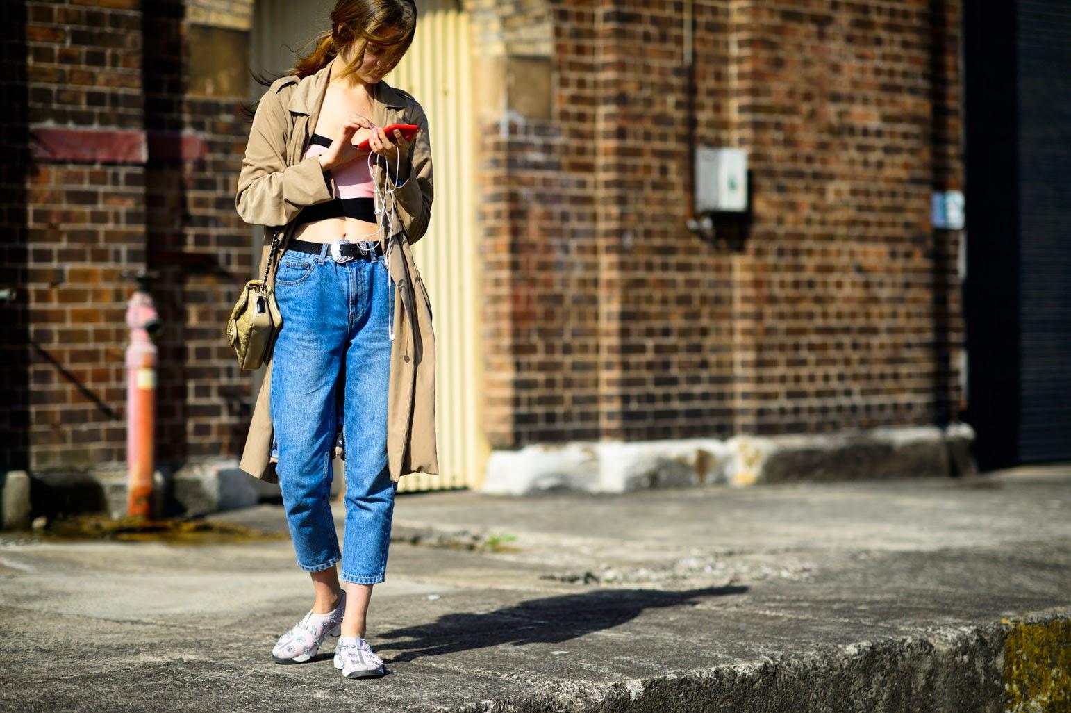 StreetStyle-Sidney-Elblogdepatricia-shoes-calzado-zapatos-scarpe-calzature