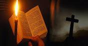 Ιερές Ακολουθίες Aγίας και Μεγάλης Τεσσαρακοστής στον Ιερό μας Ναό