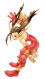 final fantasy tactics sylph
