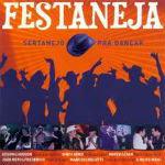 Festaneja – Sertanejo Pra Dançar 2012