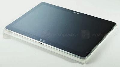 Samsung, Samsung Galaxy Note Pro 12.2, Galaxy Note Pro 12.2, Note Pro 12.2, Samsung Note Pro 12.2