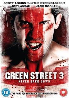 green-street-3