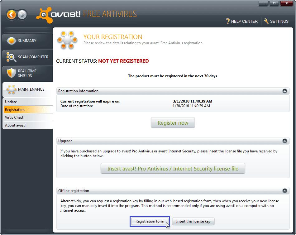 http://2.bp.blogspot.com/-3DA28CmO8so/T03tWb4vKlI/AAAAAAAAFTQ/vsxryK5Q3TE/s1600/free-avast-serial-code.png