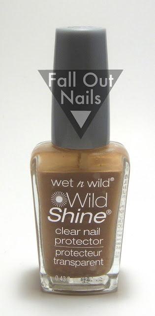 nude nail fail 2