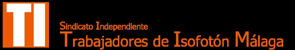 Sindicato Independiente de los Trabajadores de Isofotón Málaga