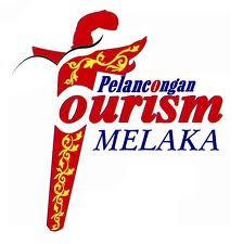 Info Pelancongan Melaka