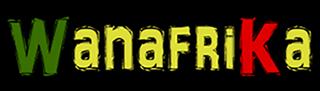 WanafriKa