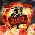 [Mixtape] Gucci Mane - Guccipocalypse (NO DJ)