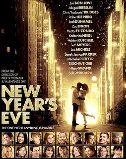 >Assistir Filme Noite de Ano Novo Online Dublado Megavideo