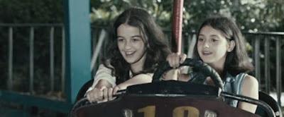 in-bloom-georgian-film