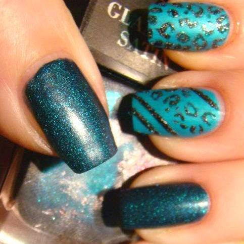 http://prettynailsbykasia.blogspot.com/2014/10/31dc2014-day-21-inspired-by-color.html