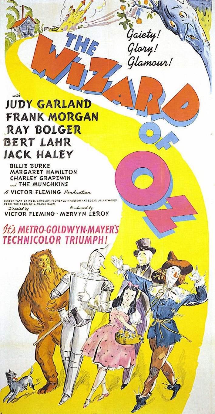 movies the wizard of oz and The wizard of oz movie times and local cinemas near mckinney, tx find local showtimes and movie tickets for the wizard of oz.