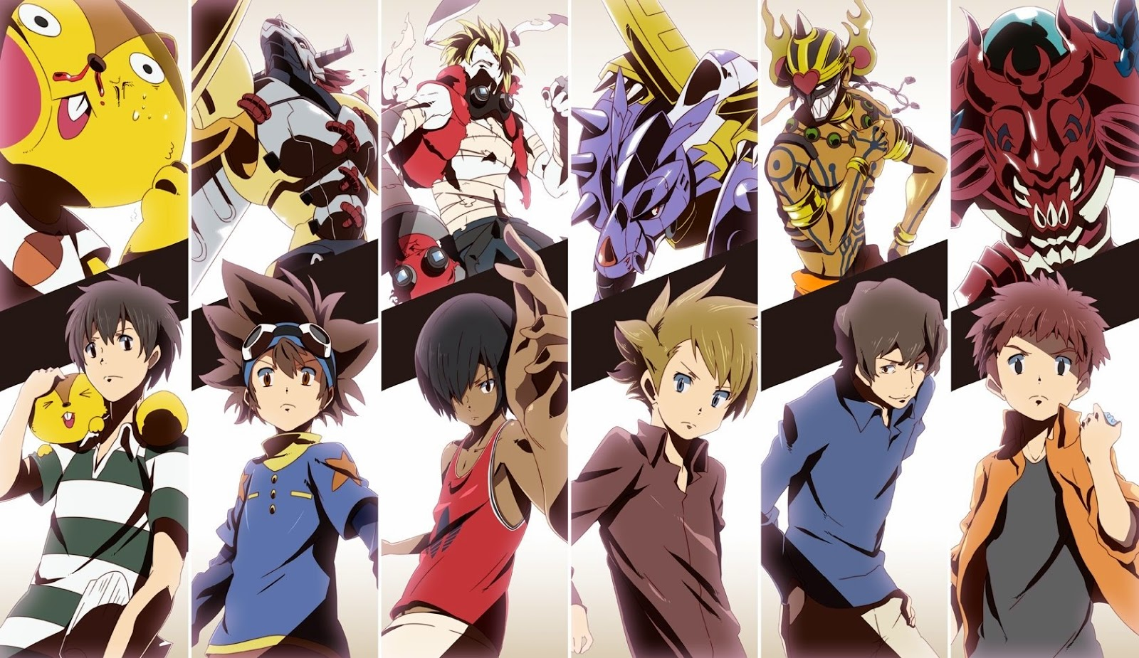 http://gallerycartoon.blogspot.com/2015/03/cartoon-pictures-digimon-5.html