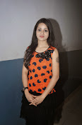 Reshma Photos at Prathighatana Audio-thumbnail-16