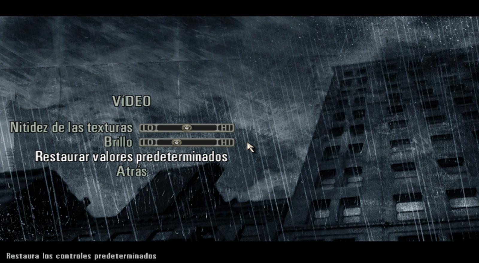 Max Payne 2 | PC | Full | Español | Inglés | Mega | Uptobox