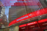 Bank of America Mortgage Account Online