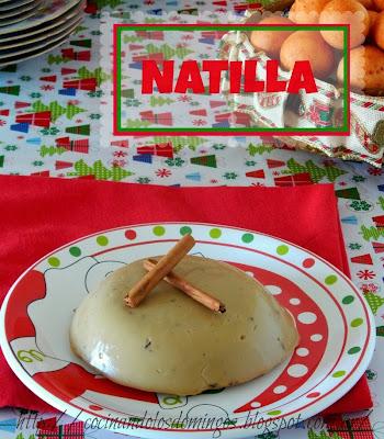 http://cocinandolosdomingos.blogspot.com.ar/2013/12/natilla-colombiana.html
