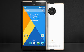 Best 5 Smartphones Under Rs.10000 (July 2015)