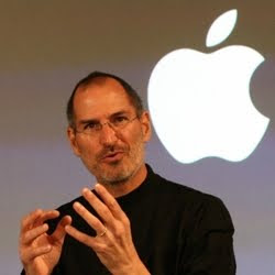 Brands & The Cult of Personality – What to learn from Steve Jobs