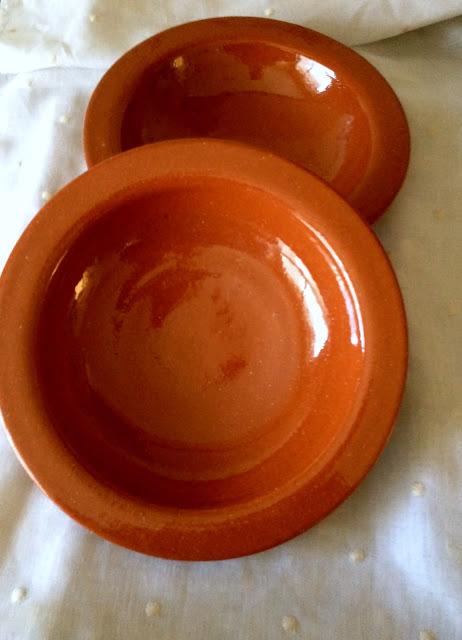 platos cuscus