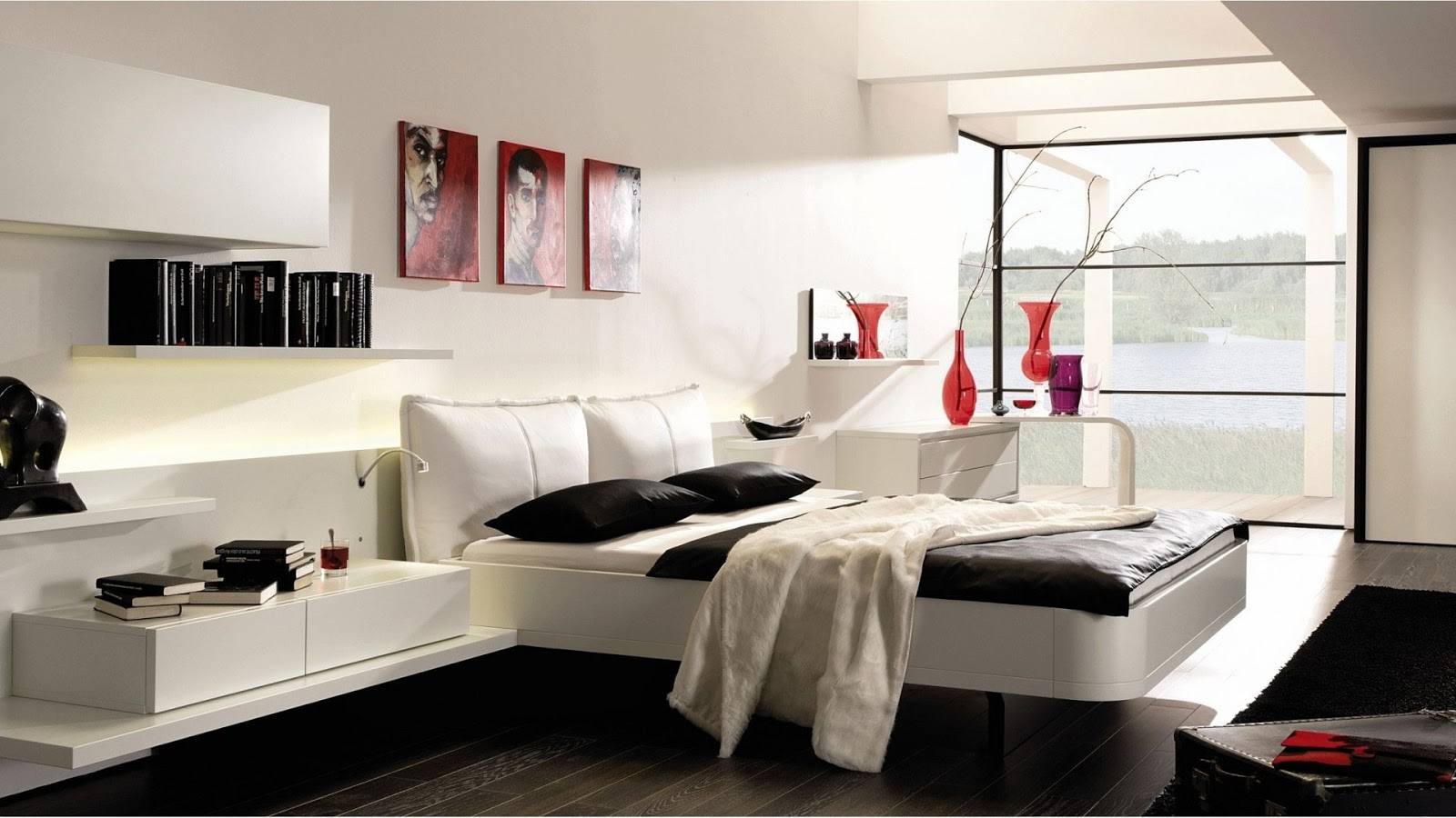 http://2.bp.blogspot.com/-3DPLPC-Xppc/UWmtbWsRpfI/AAAAAAAAYIc/BBR1Cpg6FEI/s1600/black-and-white-bedroom-hd-wallpaper.jpg
