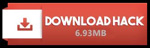 Download Mini Monster Mania Hack.rar
