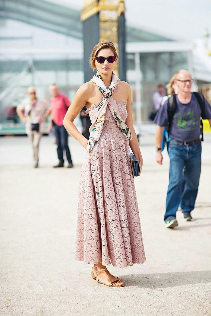 Mama Street Fashion