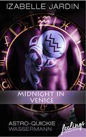 http://www.amazon.de/Midnight-Venice-Astro-Quickie-Izabelle-Jardin-ebook/dp/B00YI74P66/ref=sr_1_5_twi_kin_1?ie=UTF8&qid=1442674359&sr=8-5&keywords=izabelle+jardin