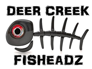 deercreek fishheadz