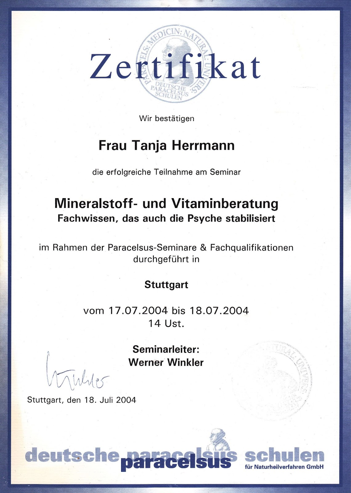 Tolle Echtheitszertifikat Vorlagen Ideen - Entry Level Resume ...