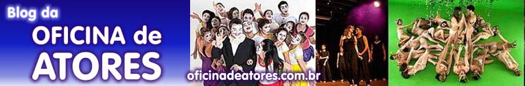 Blog da Oficina de Atores (oficinadeatores.com.br)