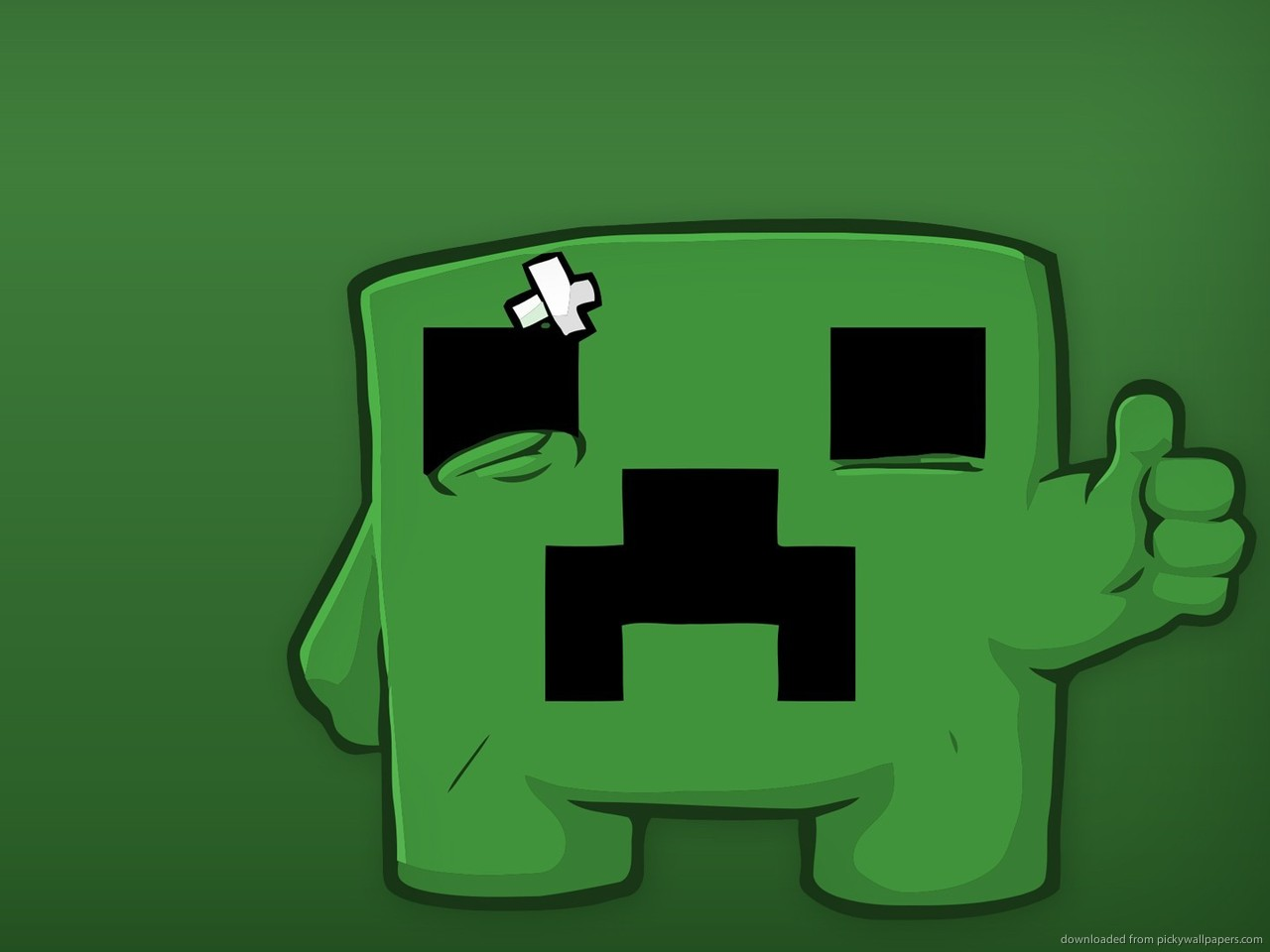 Minecraft blog for Sites like uloz to