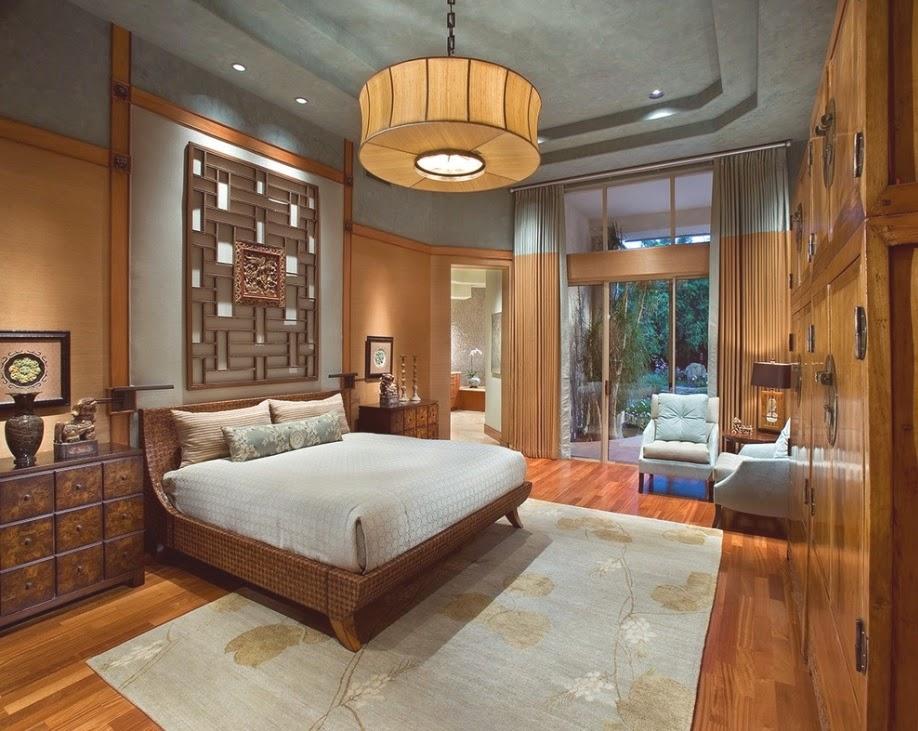 Memang tidak salah bila gaya desain interior Jepang banyak disukai oleh semua penjuru dunia. Tradisi Jepang yang cinta dengan Alam layak untuk sebuah kualitas interior minimalis yang menonjol.