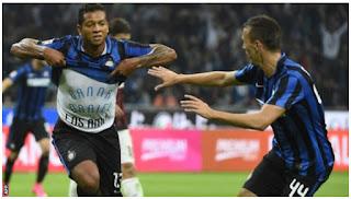 Wow, Erick Thohir Bakal Boyong Lionel Messi ke Inter Milan