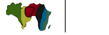 Casa Brasil África
