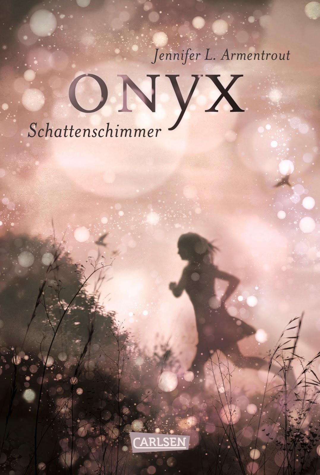 http://www.amazon.de/Obsidian-Band-2-Onyx-Schattenschimmer/dp/3551583323/ref=sr_1_1_twi_2?ie=UTF8&qid=1424530319&sr=8-1&keywords=onyx