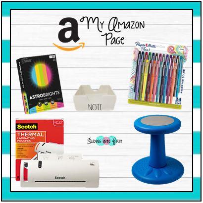 Amazon Store