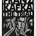Review: The Trial by Franz Kafka