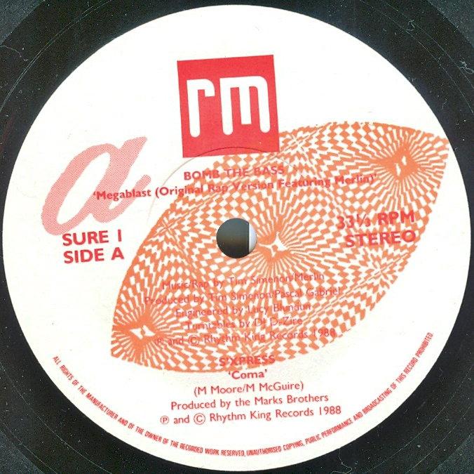 King Aroe Aroe & The Soundmakers - Crown Jewels 2